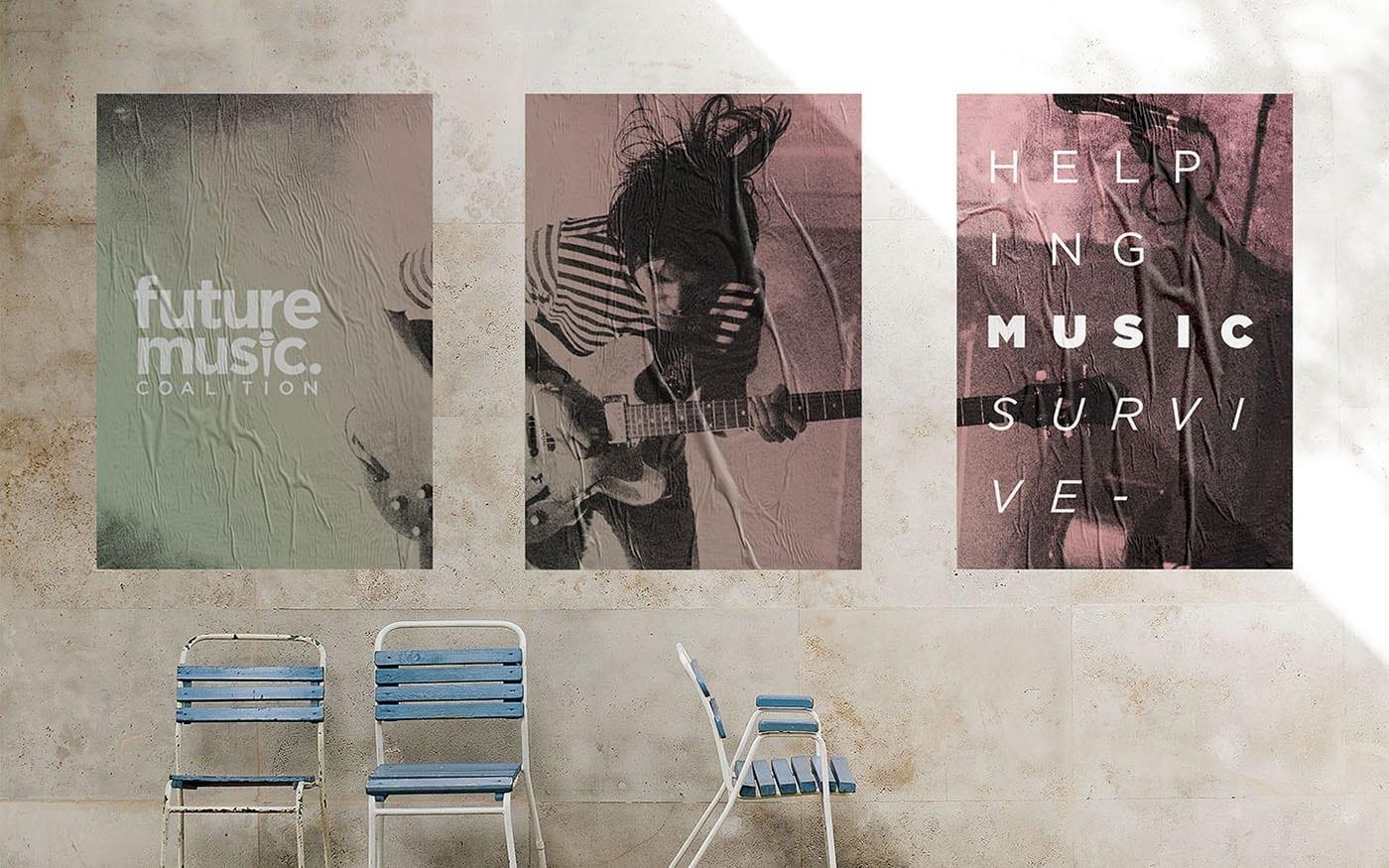 Future Music Coalition
