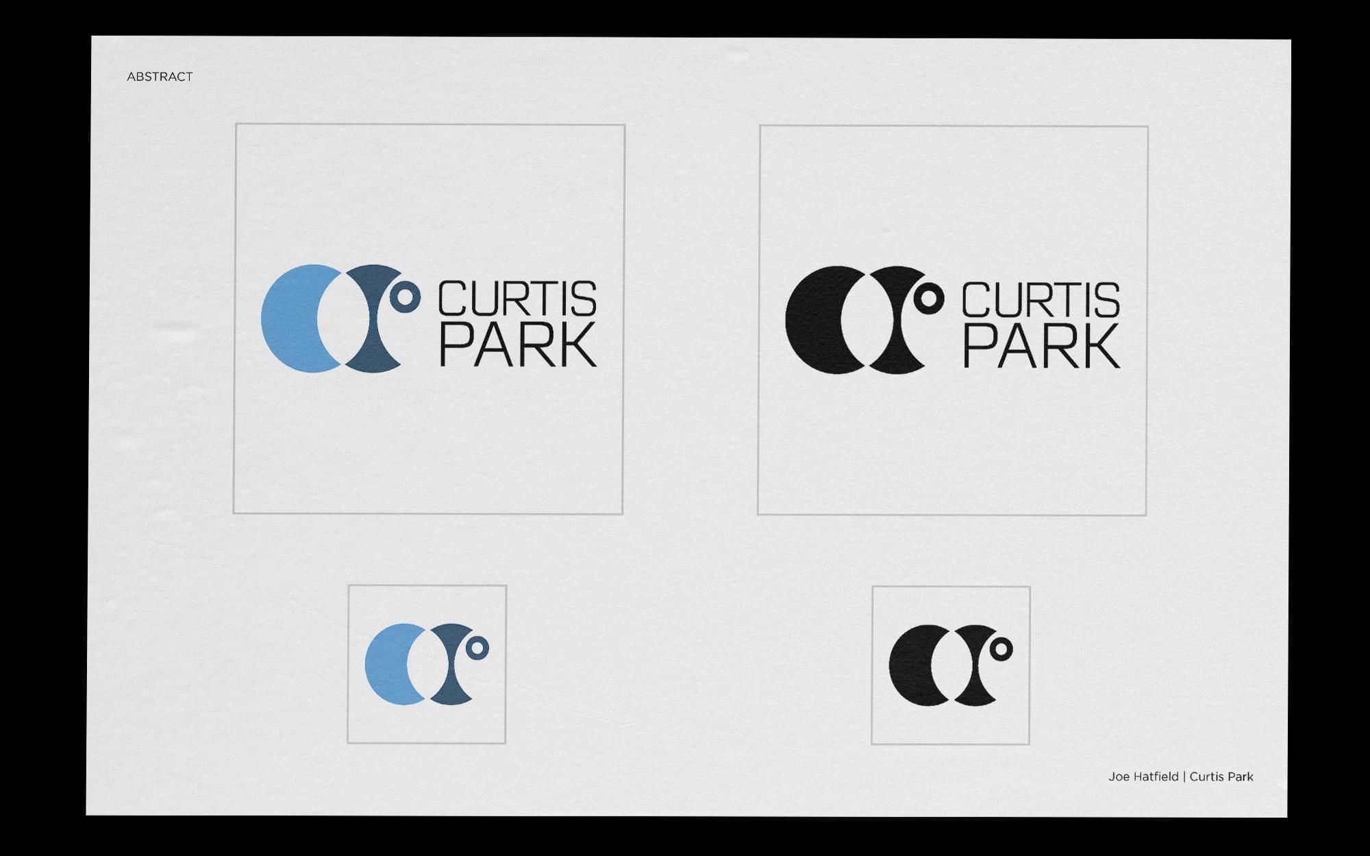 Curtis Park Ideation